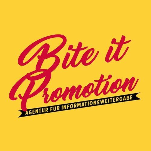 Bite it Promotion